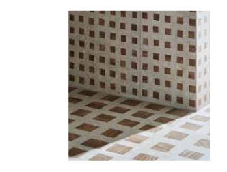 Pietra rock piastrelle marmo pietra parete u foto stock