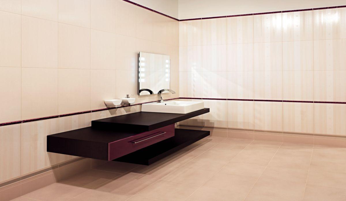 Piastrelle rivestimento e pavimento bagno piemme by valentino