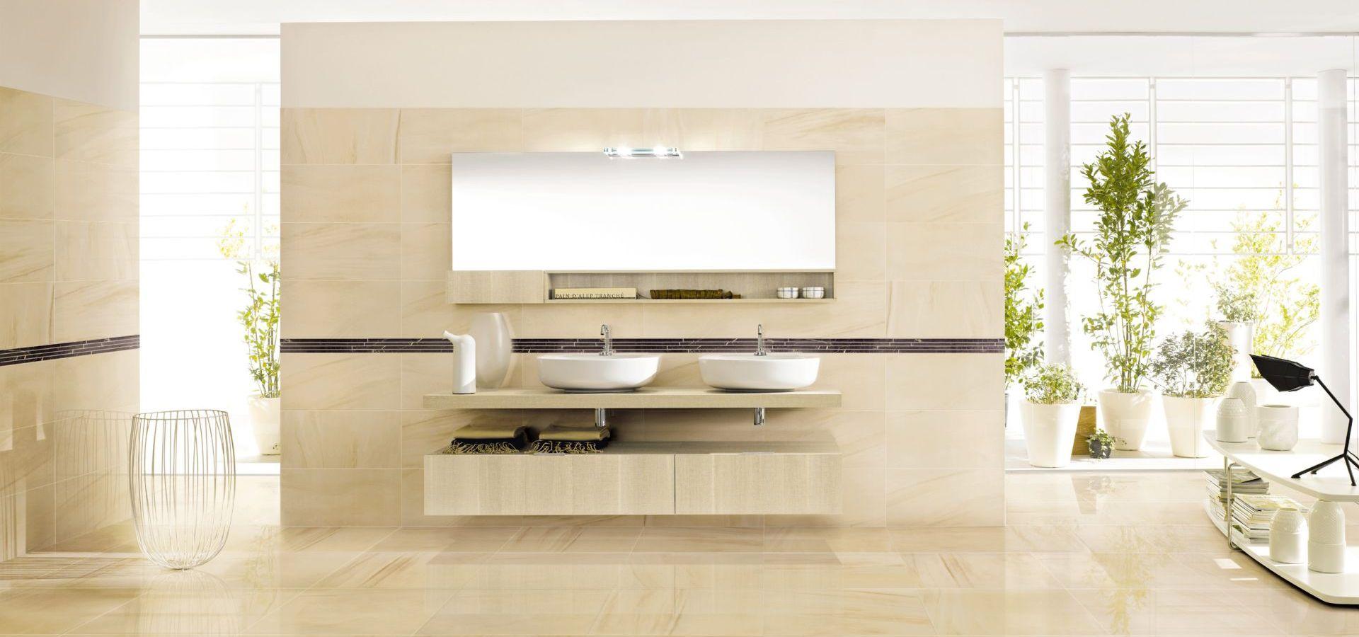 marmi reali valentino by ceramiche piemme. Black Bedroom Furniture Sets. Home Design Ideas