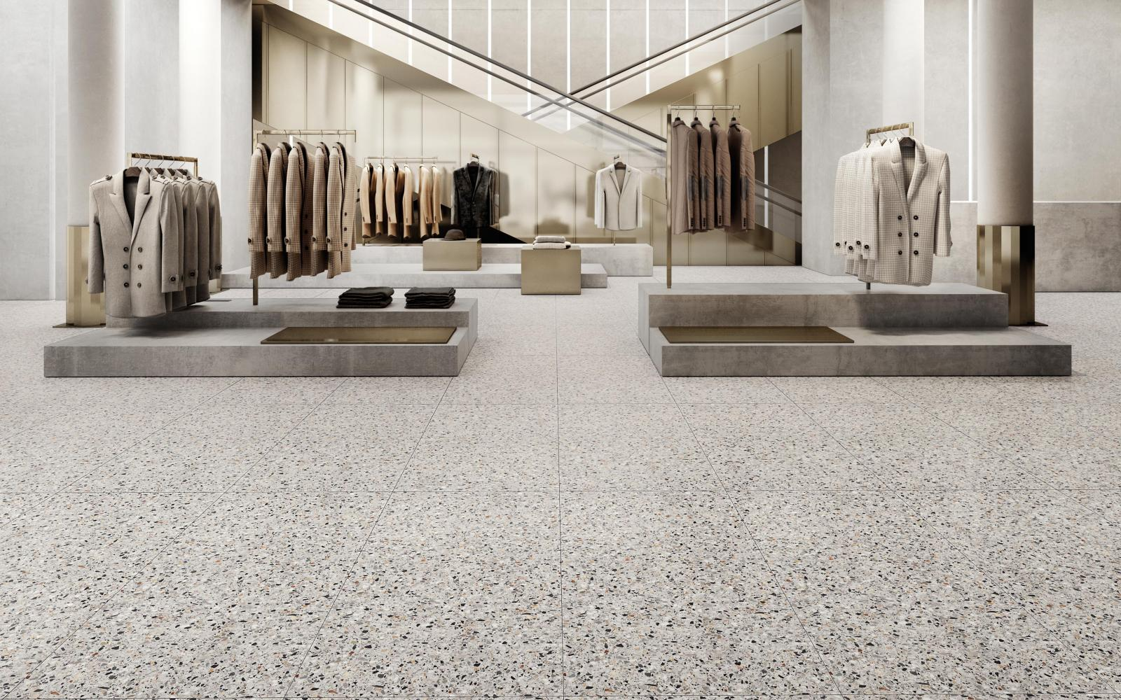 News ceramiche piemme ::: floor and more