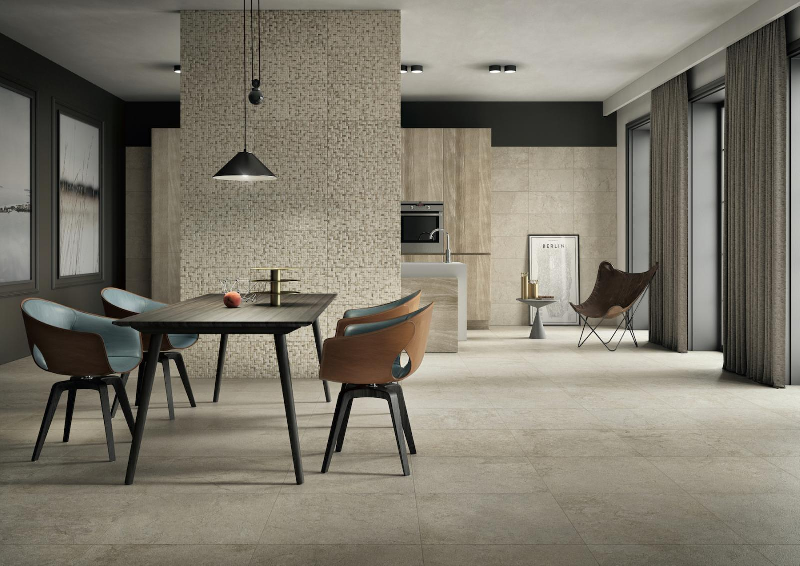 Anteprima cersaie 2018 ceramiche piemme ::: floor and more